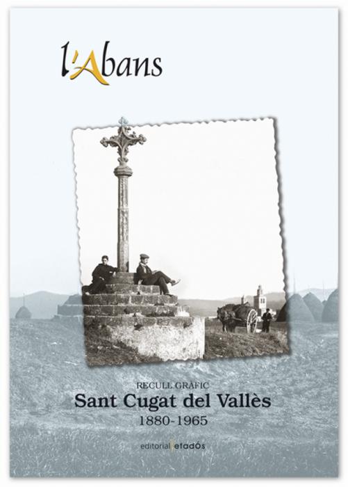 L 39 abans de sant cugat del vall s - Mudanzas sant cugat del valles ...